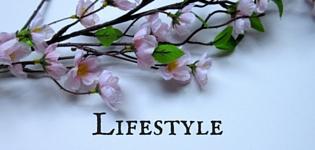 Lifestyle Category
