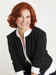 Janet2011Bio1