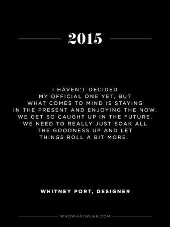 WhitneyPort