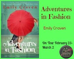 adventures in fashion button