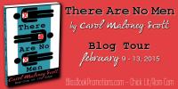 CMScott-TANM-BlogTourBanner