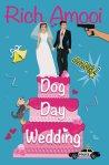 dogdaywedding