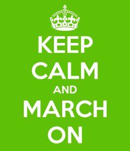 keep-calm-and-march-on-61