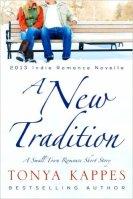 Tonya-Kappes-A-New-Tradition