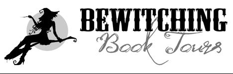 bewtichingbooktours