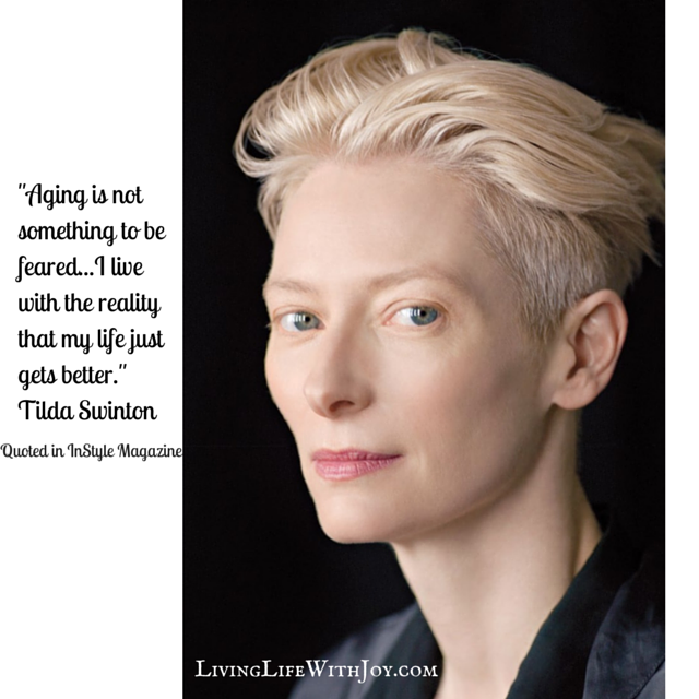 tilda swinton instagramtilda swinton 2016, tilda swinton 2017, tilda swinton sunglasses, tilda swinton height, tilda swinton interview, tilda swinton instagram, tilda swinton фильмография, tilda swinton gif, tilda swinton doctor who, tilda swinton like this, tilda swinton gabriel, tilda swinton movies, tilda swinton suspiria, tilda swinton films, tilda swinton imdb, tilda swinton by tim walker, tilda swinton russian spring, tilda swinton quotes, tilda swinton дети, tilda swinton art