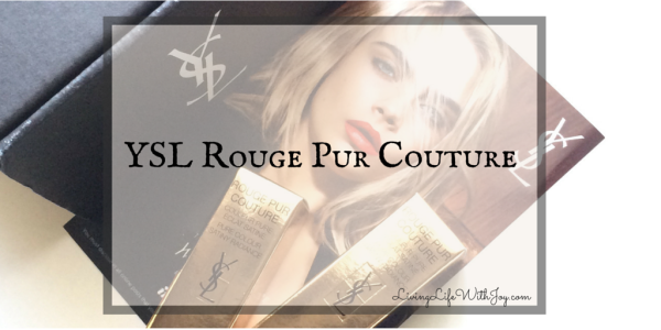 YSL #RougePurCouture (1)