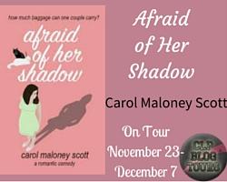 Afraid of Her Shadow (1) (1)