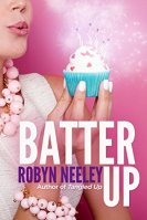 Batter Up