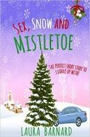 Sex, Snow and Mistletoe