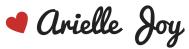 Arielle Joy