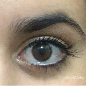 January 2016 - Eyeko Liner