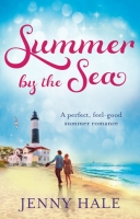 summer by the Sea_3.indd