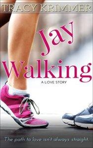 Jay Walking