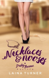 Necklaces and Nooses
