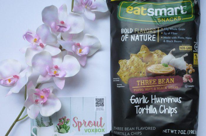 EatSmart Chips