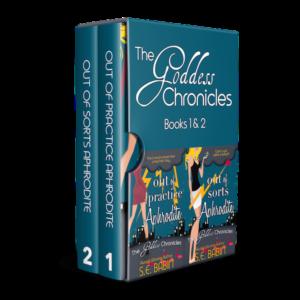 the-goddess-chronicles