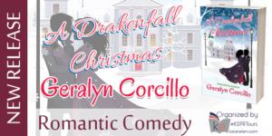 geralyncorcillo-adrakenfallchristmas-newreleaseblitzbanner-300x150