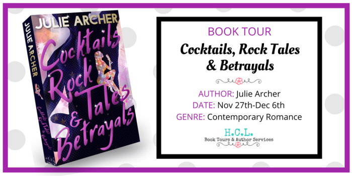 cocktails-rock-tales-betrayals-book-tour-banner