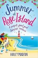 summer-at-rose-island