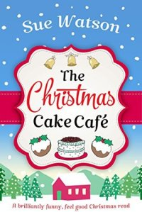 the-christmas-cake-cafe