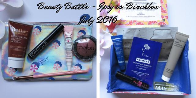 birchbox-vs-ipsy-july-2016