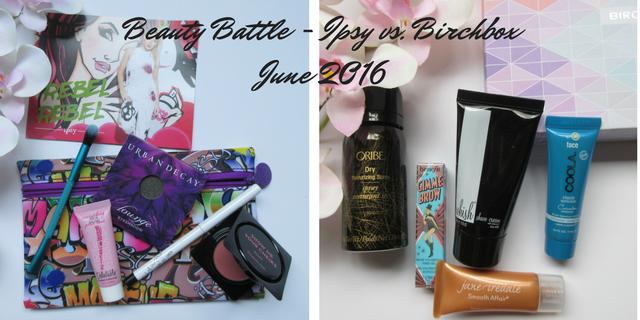 ipsy-v-birchbox-june-2016