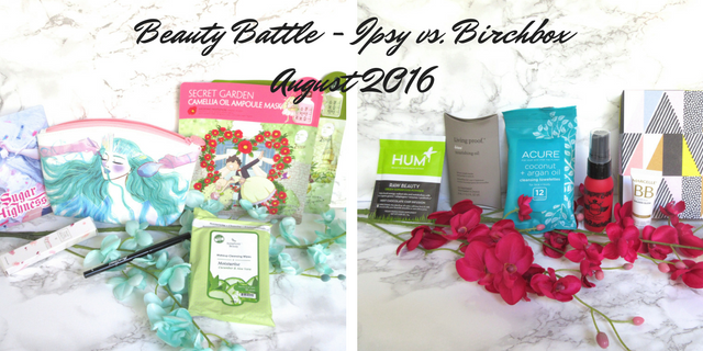 birchbox-vs-ipsy-august-2016