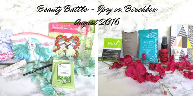 birchbox-vs-ipsy-august-2016