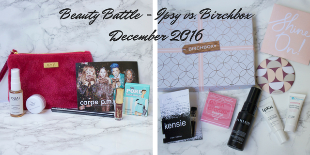 birchbox-vs-ipsy-december-2016