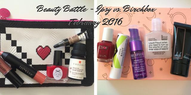 birchbox-vs-ipsy-february-2016