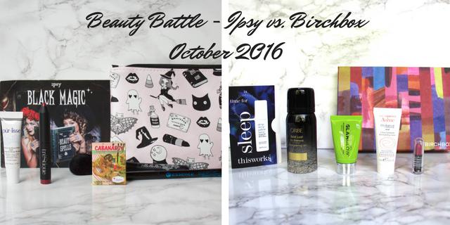 birchbox-vs-ipsy-october-2016