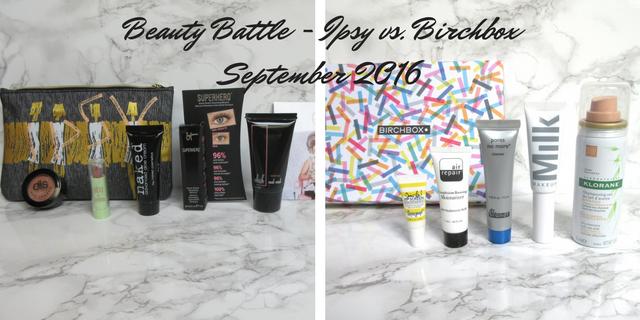 birchbox-vs-ipsy-september-2016