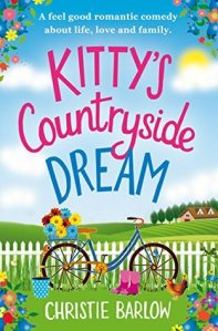kittys-countryside-dream