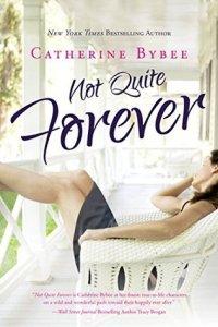 not-quite-forever